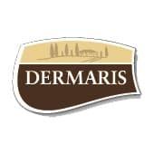 Dermaris
