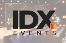 IDX FS EXPO Internorga 2021