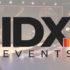 Die IDX_FS Expo powered by Internorga startet