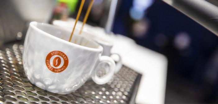 Intergastra digital CoffeeSymposium