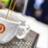 Kaffee-Trends auf der Intergastra digital