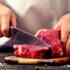 Fleisch-Verzehr sinkt weiter: 57,3 kg pro Person