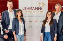 Lehmanns Bonn