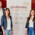 Bonner Caterer Lehmanns mit zwei neuen Prokuristen