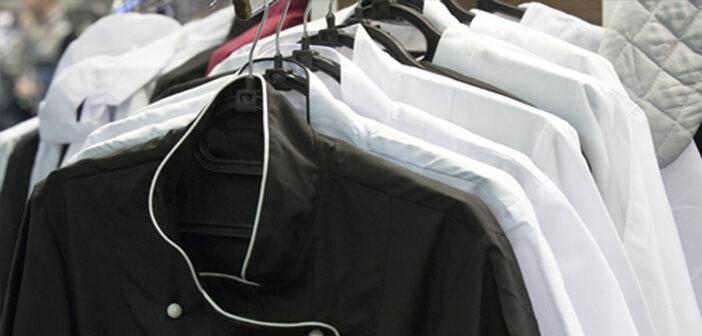 Unterstützung beim nachhaltigen Textileinkauf