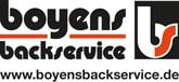 Boyens Backservice