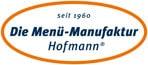 Hofmann Menü-Manufaktur