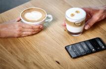 Melitta® Remote Coffee®