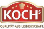 Kochs Meerrettich GmbH