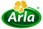 Arla Foods GmbH