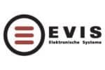EVIS AG