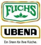 Fuchs Foodservice GmbH
