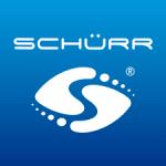 Schürr Schuhvertrieb GmbH