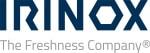 Irinox Deutschland GmbH