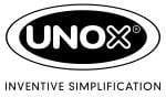 UNOX Vertrieb Deutschland DUEX Handels GmbH