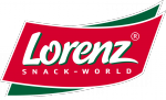 The Lorenz Bahlsen Snack-World GmbH &Co. KG Germany