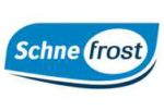 Schne-frost GmbH & Co.