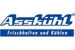 Asskühl GmbH & Co. KG