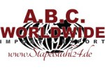 A.B.C. Worldwide Import GmbH