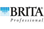 BRITA Professional GmbH & Co. KG