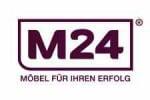 M24 GmbH