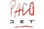 Pacojet Service GmbH Vertrieb und Technik
