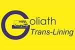 Goliath Trans-Lining KG