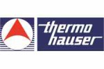 thermohauser GmbH